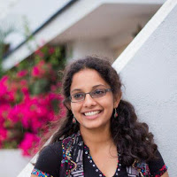 Shravani Vatti's Interview