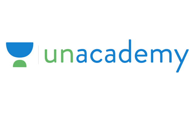 Unacademy raised $1 mn from Sachin bansal, Kunal Shah and Vijay Shekhar Sharma.