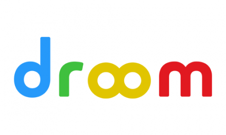 Droom raises $20 mn from IAM and others