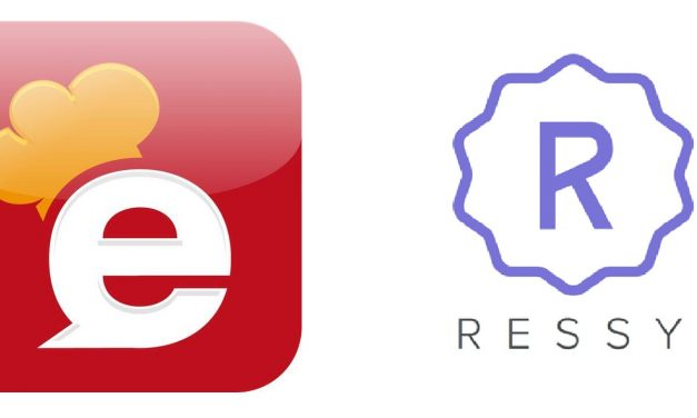 Southeast Asian Restaurant Reservation App Eatigo Acquires Ressy, Enters India