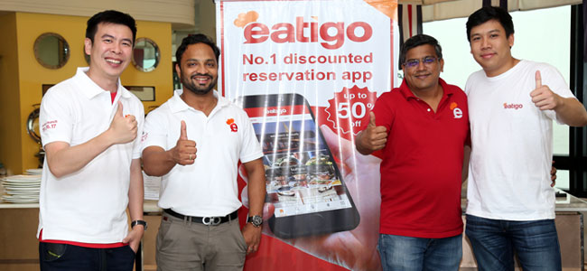 eatigo-acquires-ressy