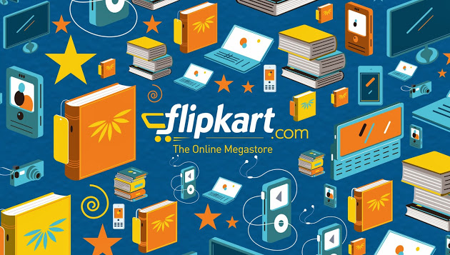 flipkart-raised-funds-from-softbank-news