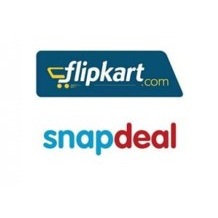 Flipkart to Buy Snapdeal: Board Approves $900-950Mn Buyout Offer