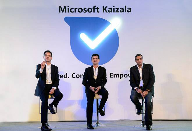microsoft-launches-app-kaizala