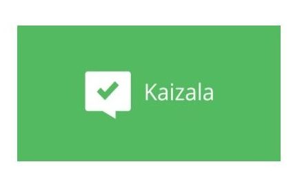 Microsoft Launched its first Made In India Chat App Called as Kaizala