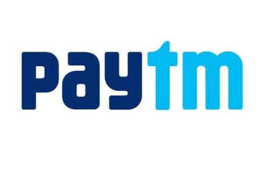 Paytm to take on WhatsApp, plans to launch its own messaging service