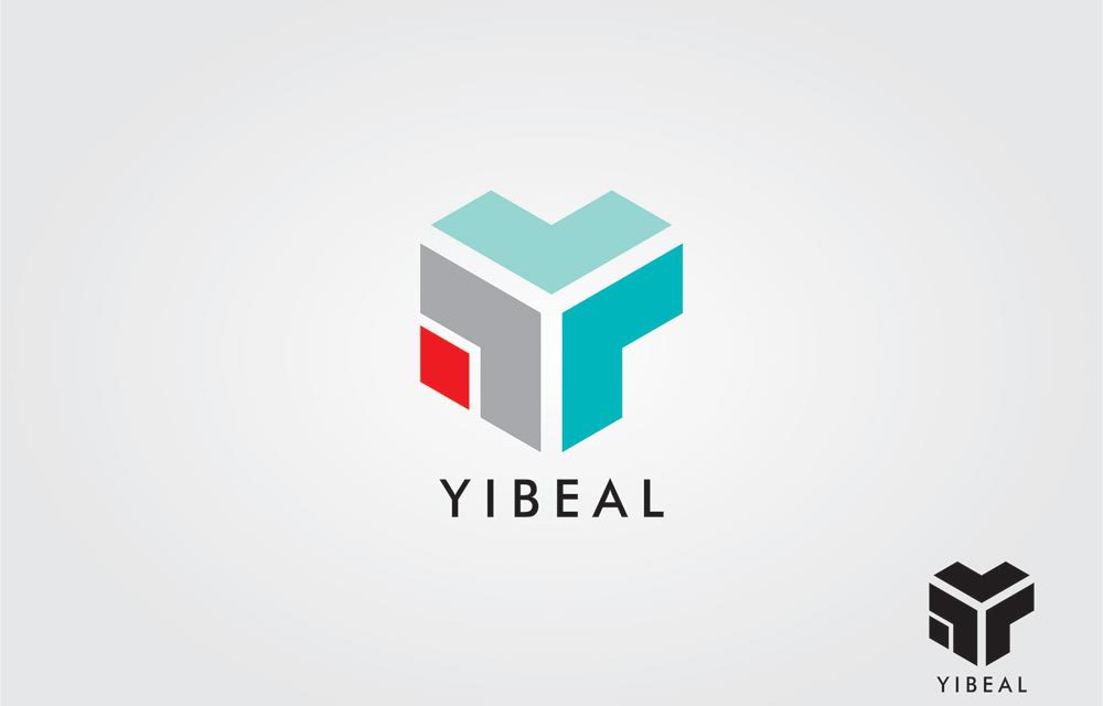 Yibeal crosses 100 transactions in first week of Operations in Kolkata.