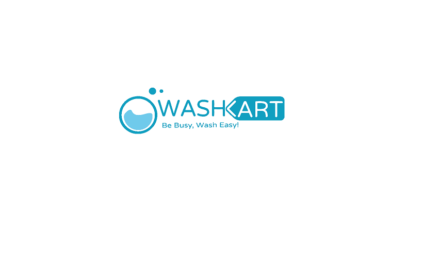 Washkart selected for Numa Accelerator Bangalore