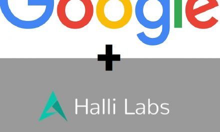 Google Acquires Bangaluru based AI startup Halli Labs