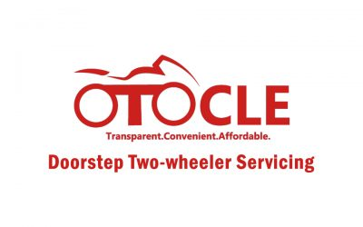 OTOCLE's Interview