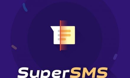 SuperSMS aims to be 'Google Inbox for SMS'